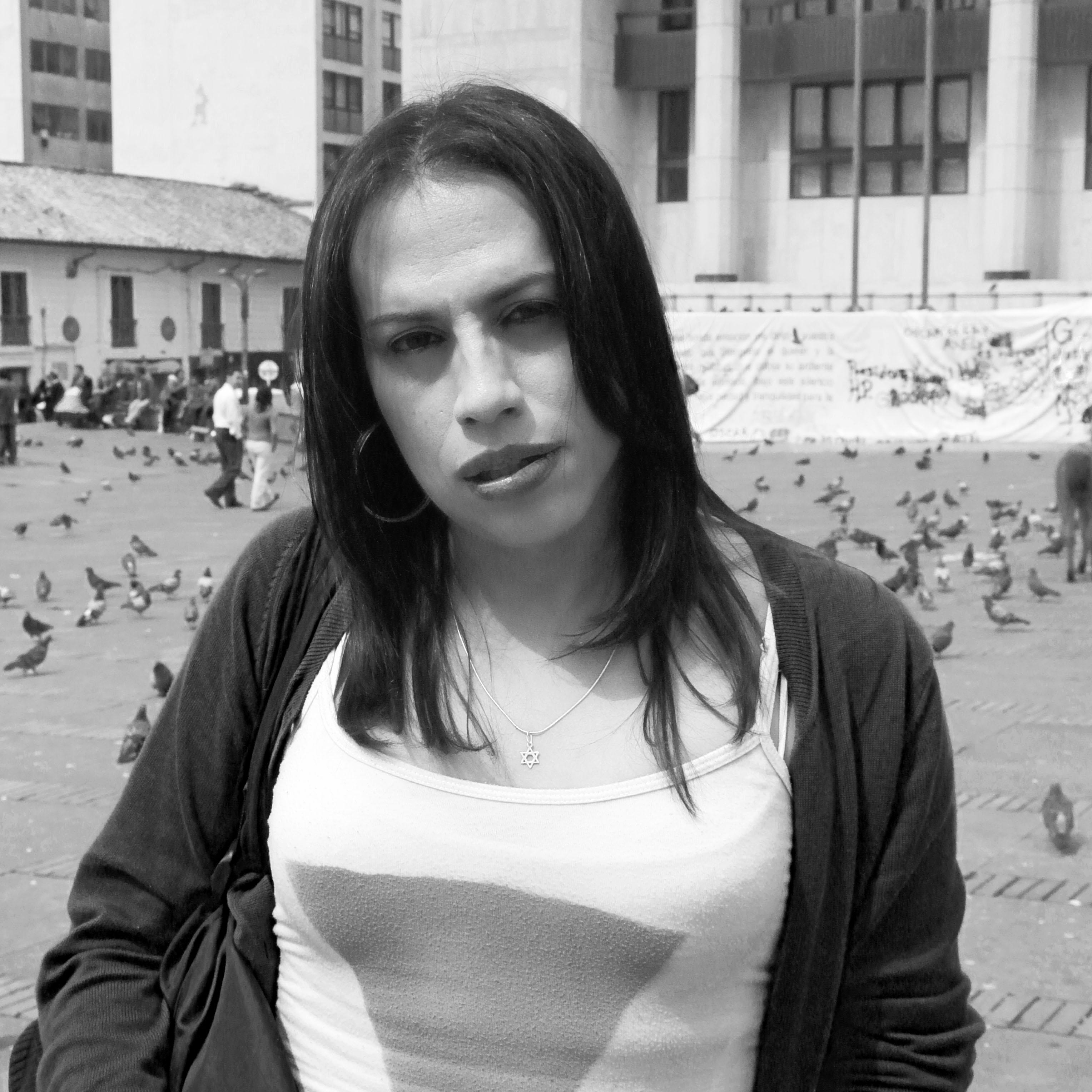Laura  Weinstein
